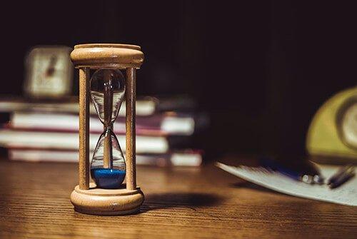 risparmiare costi e tempi gestione con cnt solutions