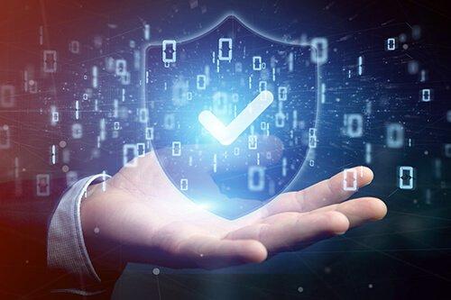 SERVIZI IT SECURITY SU MISURA CNT SOLUTIONS