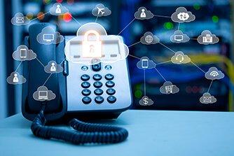 centralino incloud cnt telecomuicazioni soluzioni