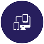 hardware per aziende cnt solutions