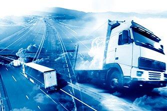 servizi per trasportatori e aziende logistica cnt solutions