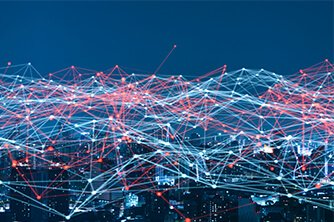 servizio connettività fissa e 4G cnt solutions