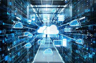soluzioni cloud sicuro onorato e cnt solutions