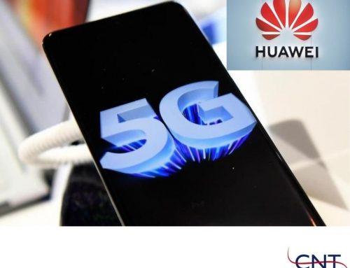 Huawei: cosa sta succedendo?