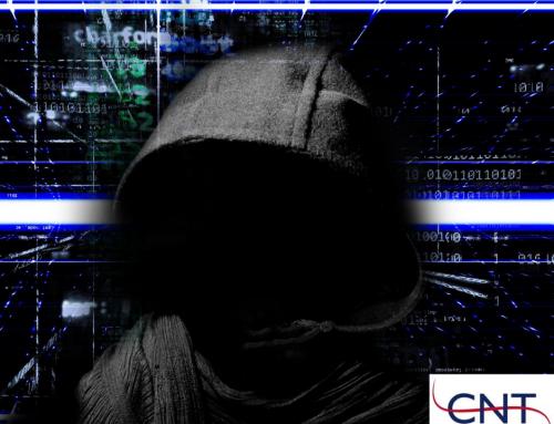 L'importanza della sicurezza informatica: gli hacker attaccano continuamente.